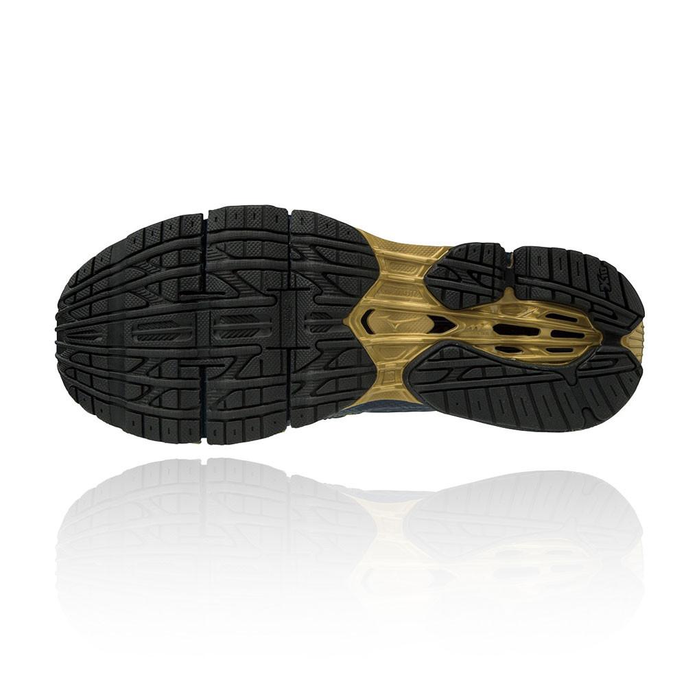 zapatillas mizuno lamborghini venta