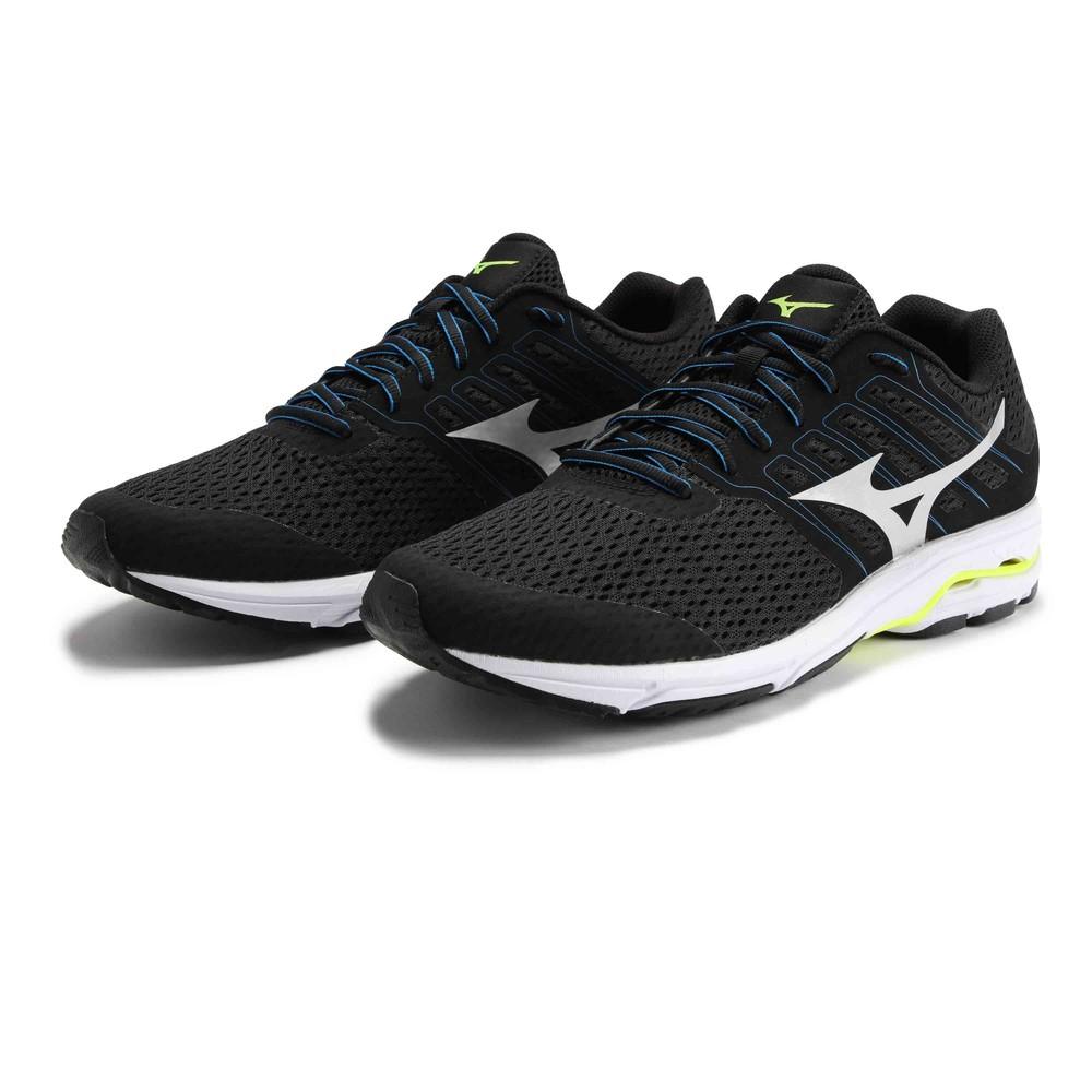 Mizuno Wave Breaker Running Shoes