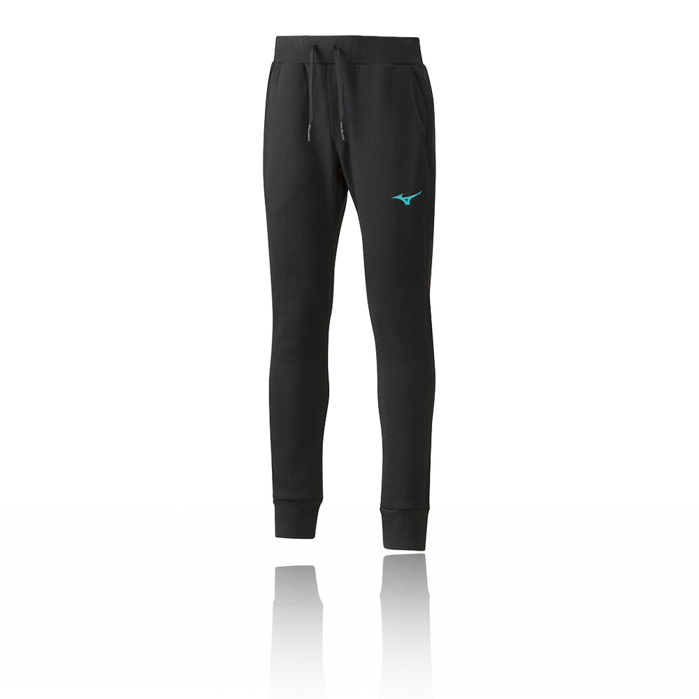 Mizuno Heritage Rib Women's Training Pants