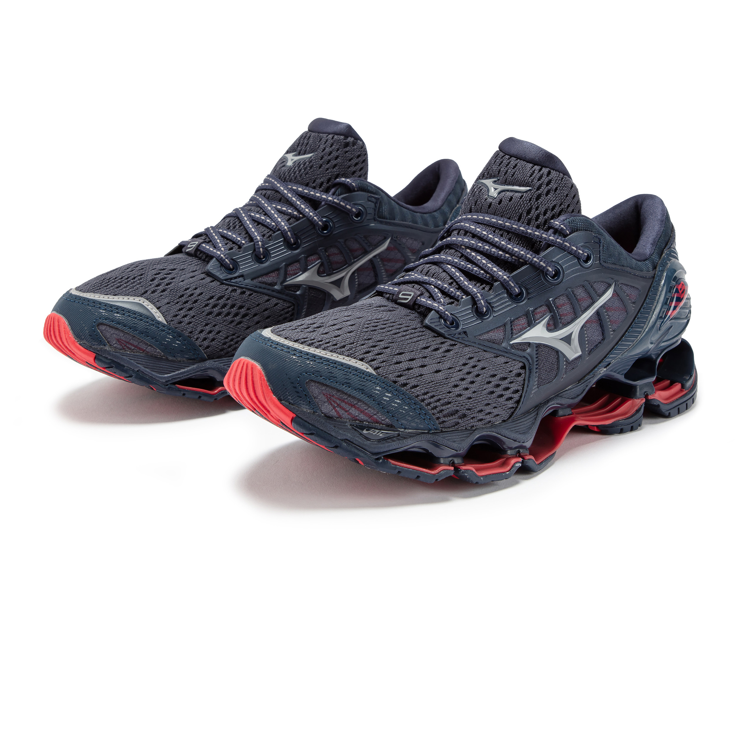 Mizuno Wave Prophecy 9 Running Shoes - AW20