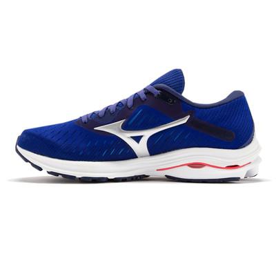 Mizuno Wave Rider 24 Running Shoes - AW20
