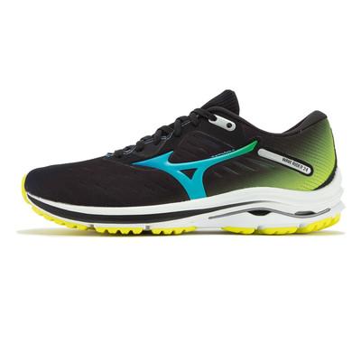 Mizuno Wave Rider 24 Running Shoes - SS21