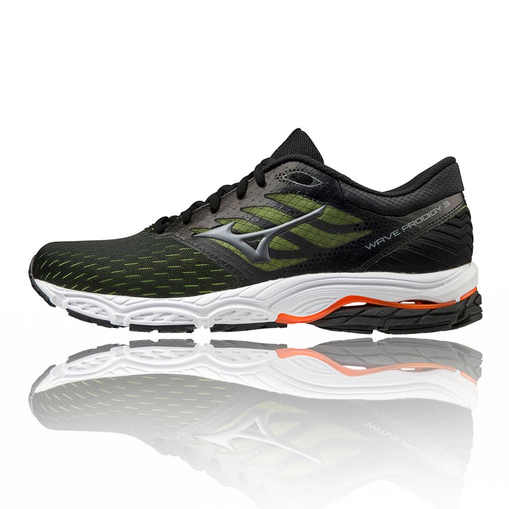 Mizuno Wave Prodigy 3 Running Shoes - AW20