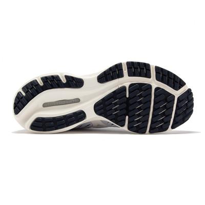 Mizuno Wave Rider 24 Women's Running Shoes - AW20