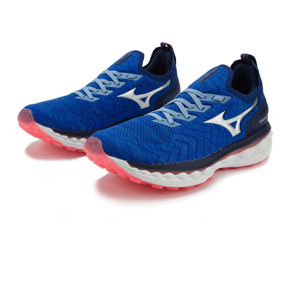 mens mizuno running shoes size 9.5 eu weight on female