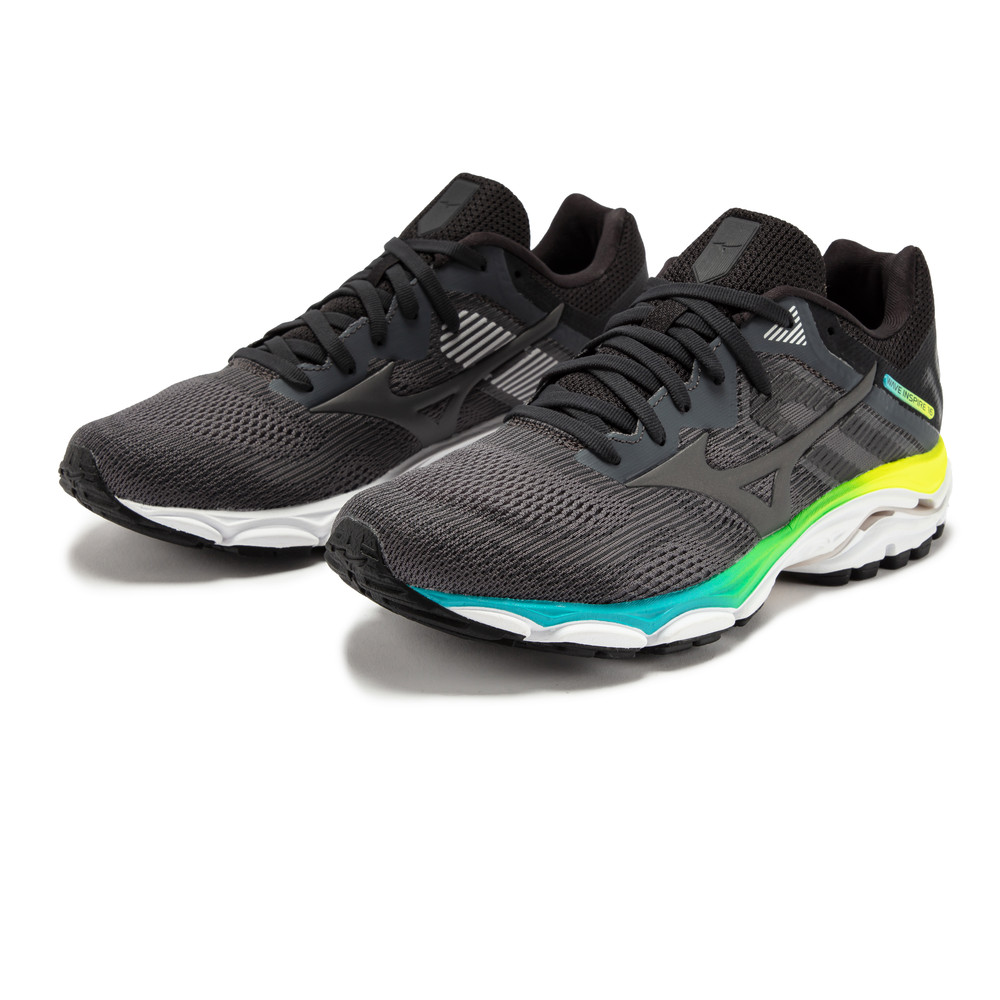 Mizuno Wave Inspire 16 Women's Running Shoes - AW20