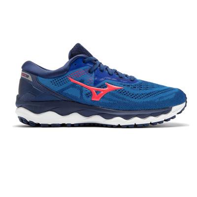 Mizuno Wave Sky 4 scarpe da running - AW20
