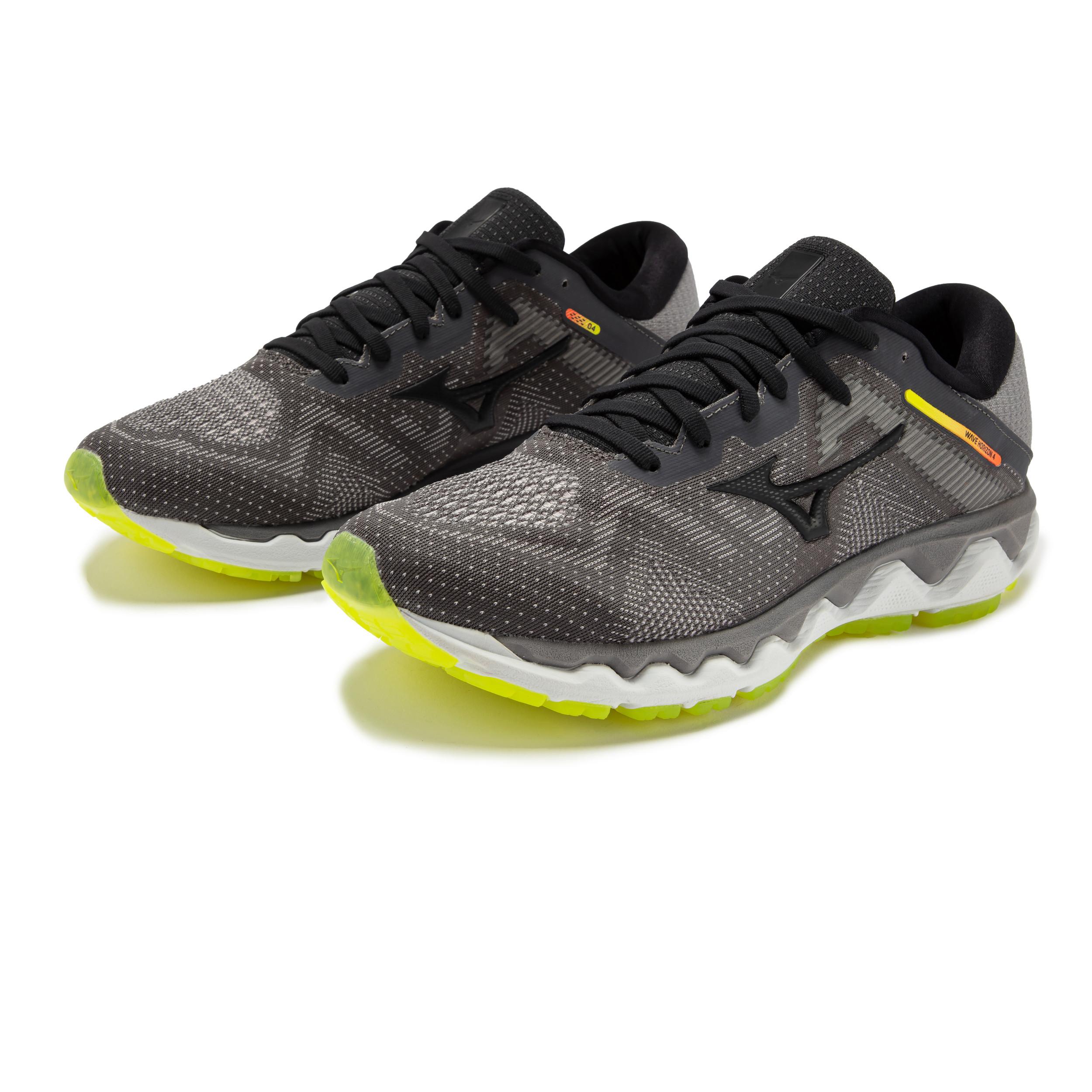 Mizuno Wave Horizon 4 Running Shoes - AW20