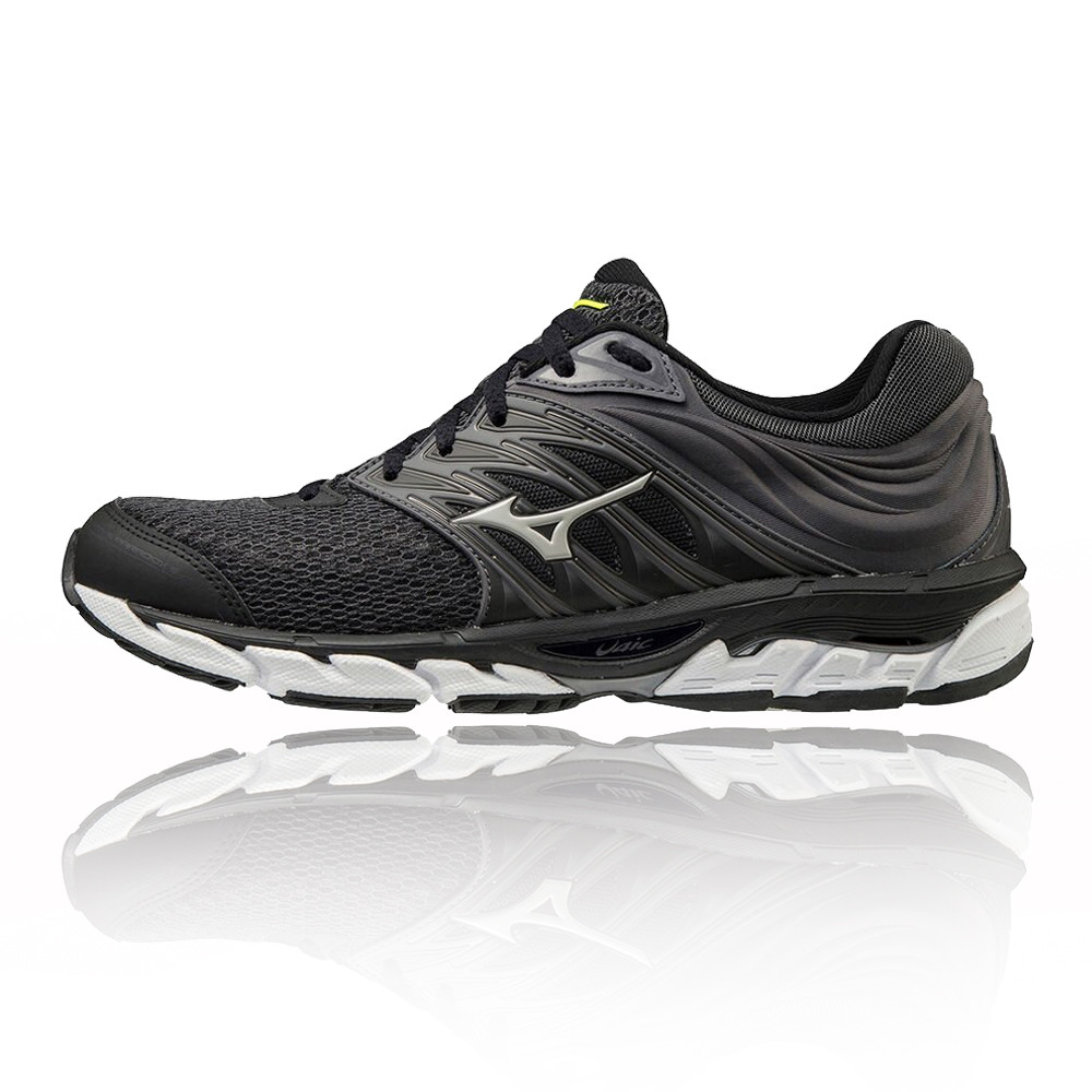 Mizuno Wave Paradox 5 Running Shoes - AW20