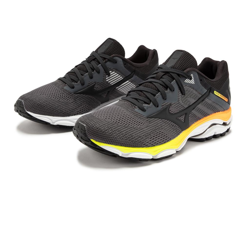Mizuno Wave Inspire 16 Running Shoes - AW20
