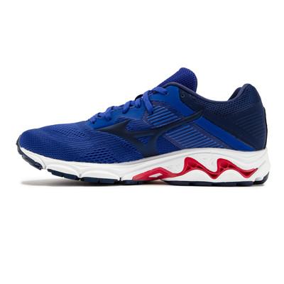 Mizuno Wave Inspire 16 chaussures de running - AW20