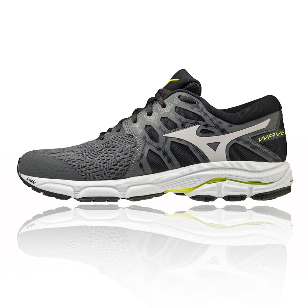 Mizuno Wave Equate 4 Running Shoes - AW20