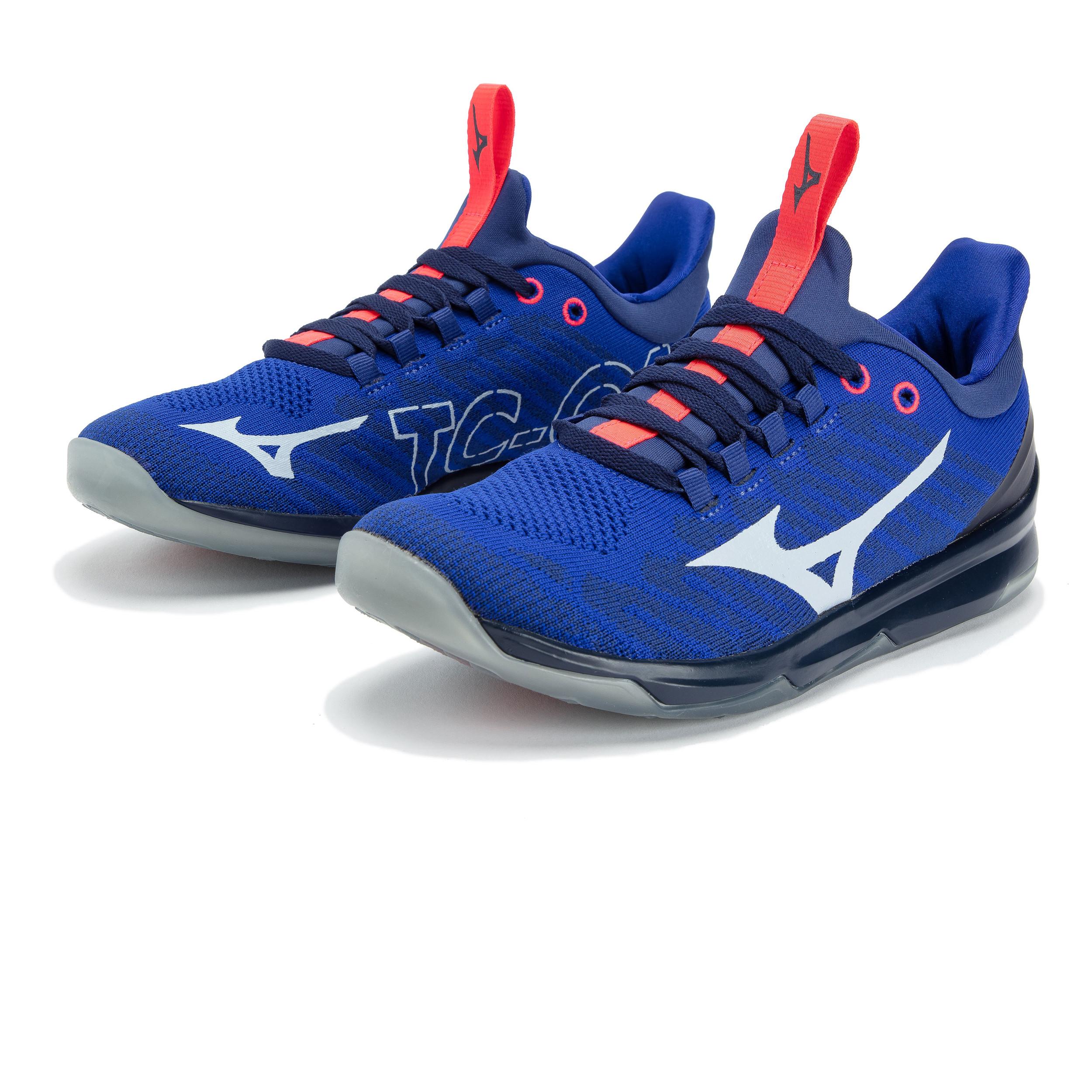 Mizuno TC-01 Training Shoes - AW20