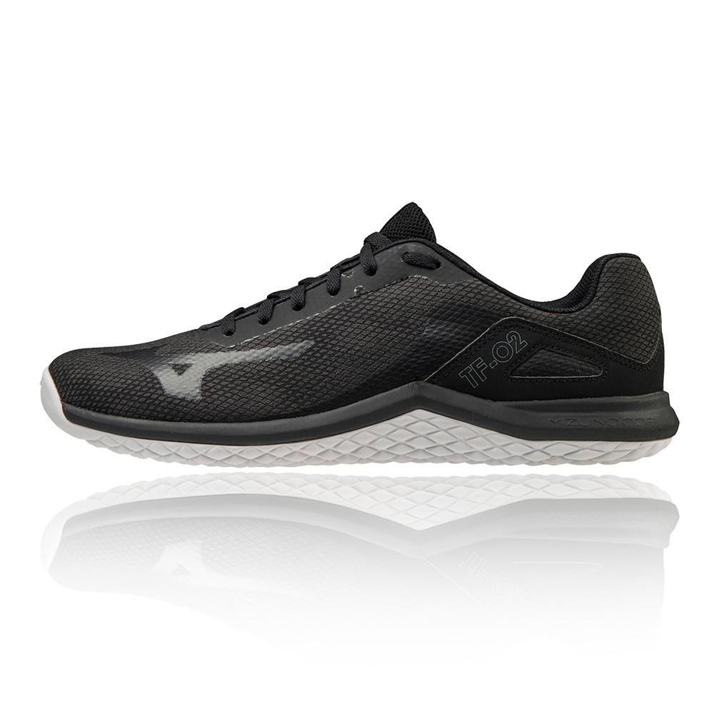 Mizuno TF-02 Running Shoes - AW20