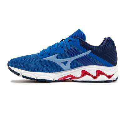 Mizuno Wave Inspire 16 femmes chaussures de running - AW20