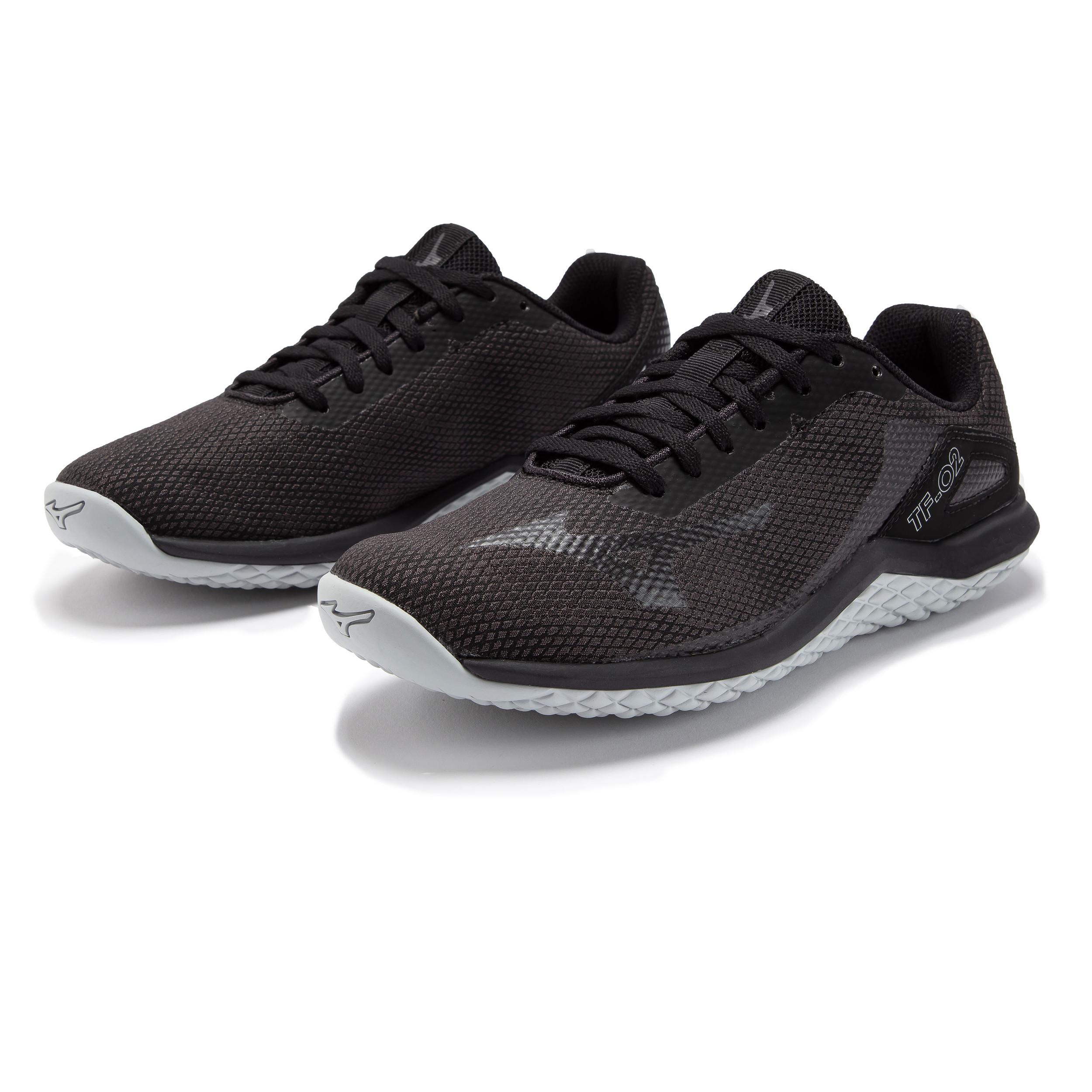 Mizuno TF-02 Women's Running Shoes - AW20