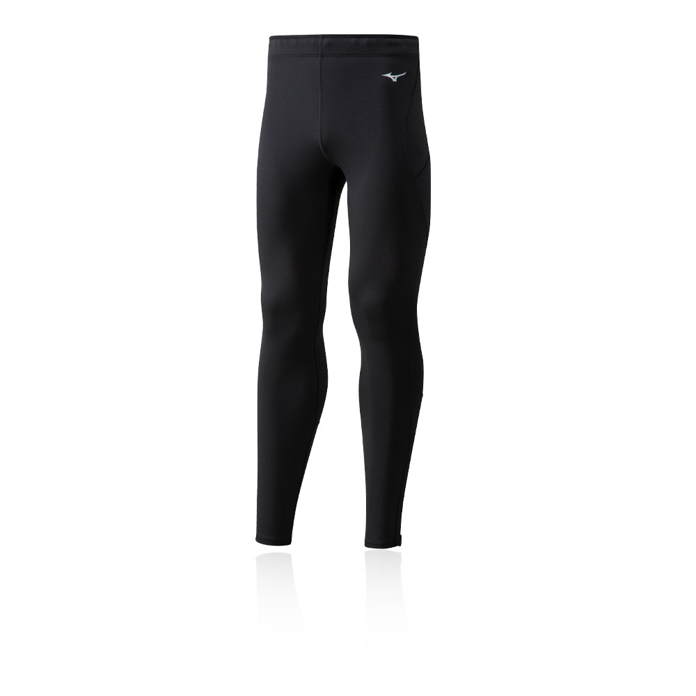Mizuno Warmlight Running Tights - AW20