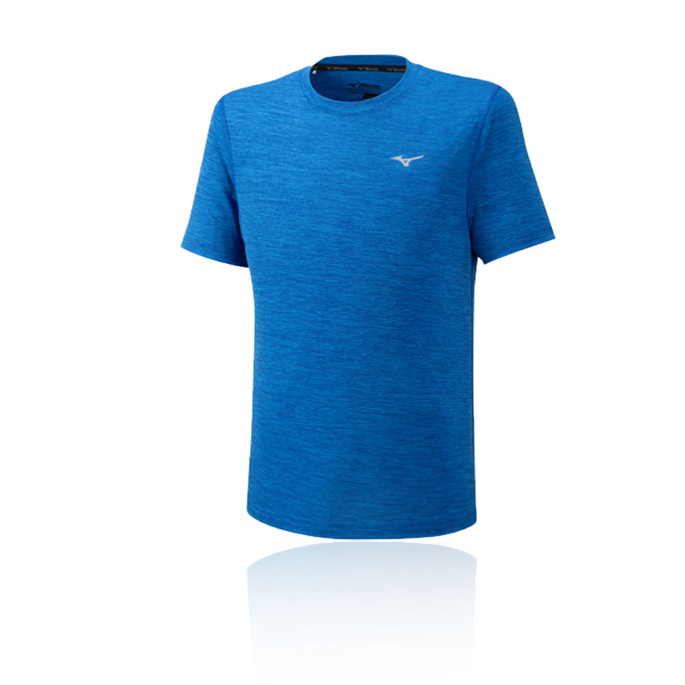 Mizuno Impulse Core T-Shirt - AW20
