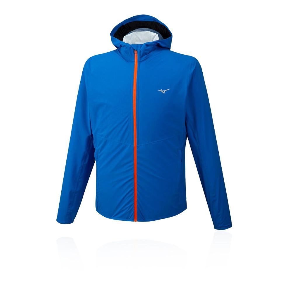Mizuno Waterproof 20k ER Jacket - AW20