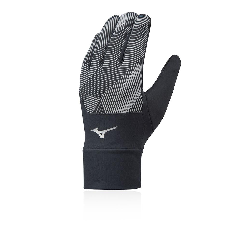 Mizuno Windproof Gloves - AW20