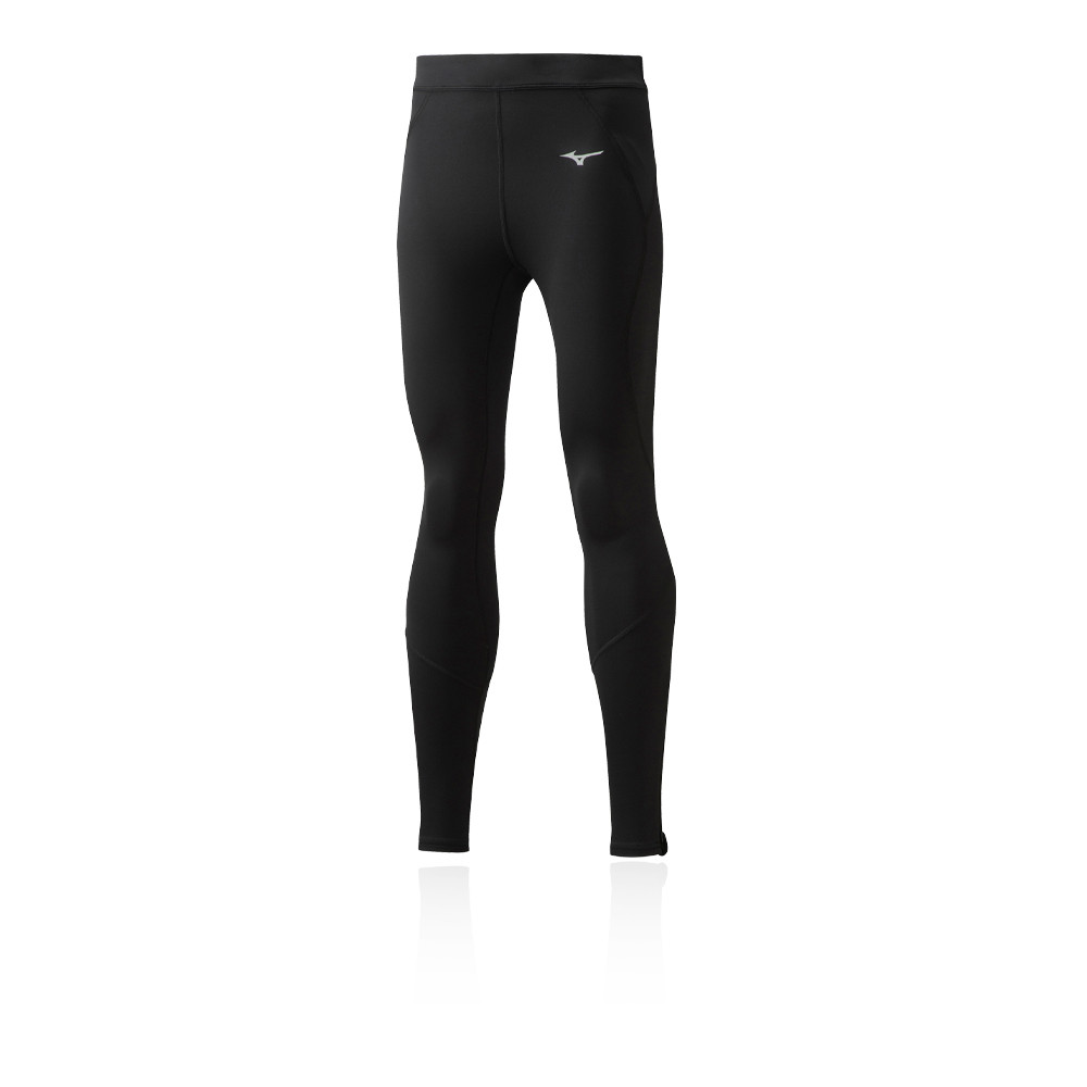 Mizuno Warmalite Women's Tights - AW20