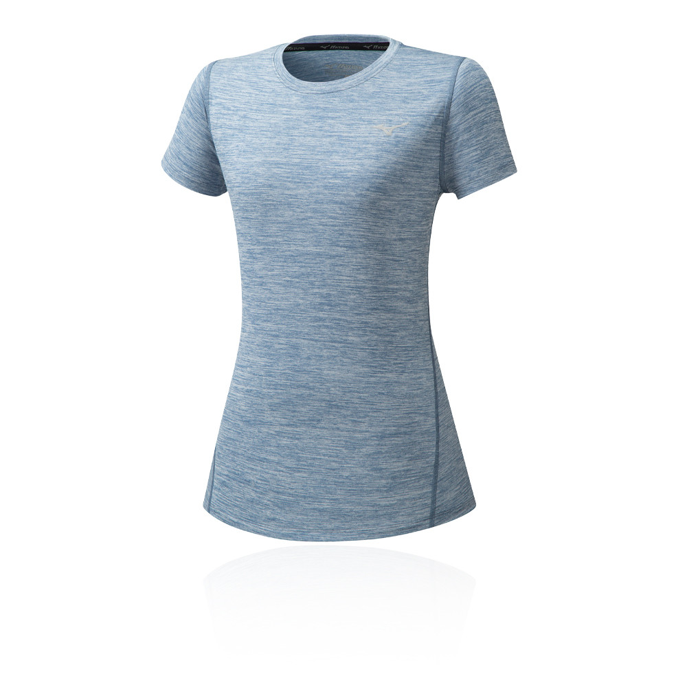 Mizuno Impulse Core Women's T-Shirt - AW20