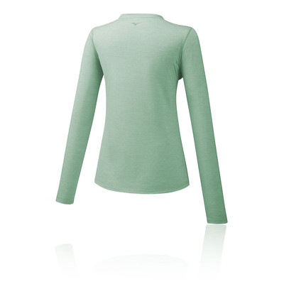 Mizuno Impulse Core Women's Top - AW20
