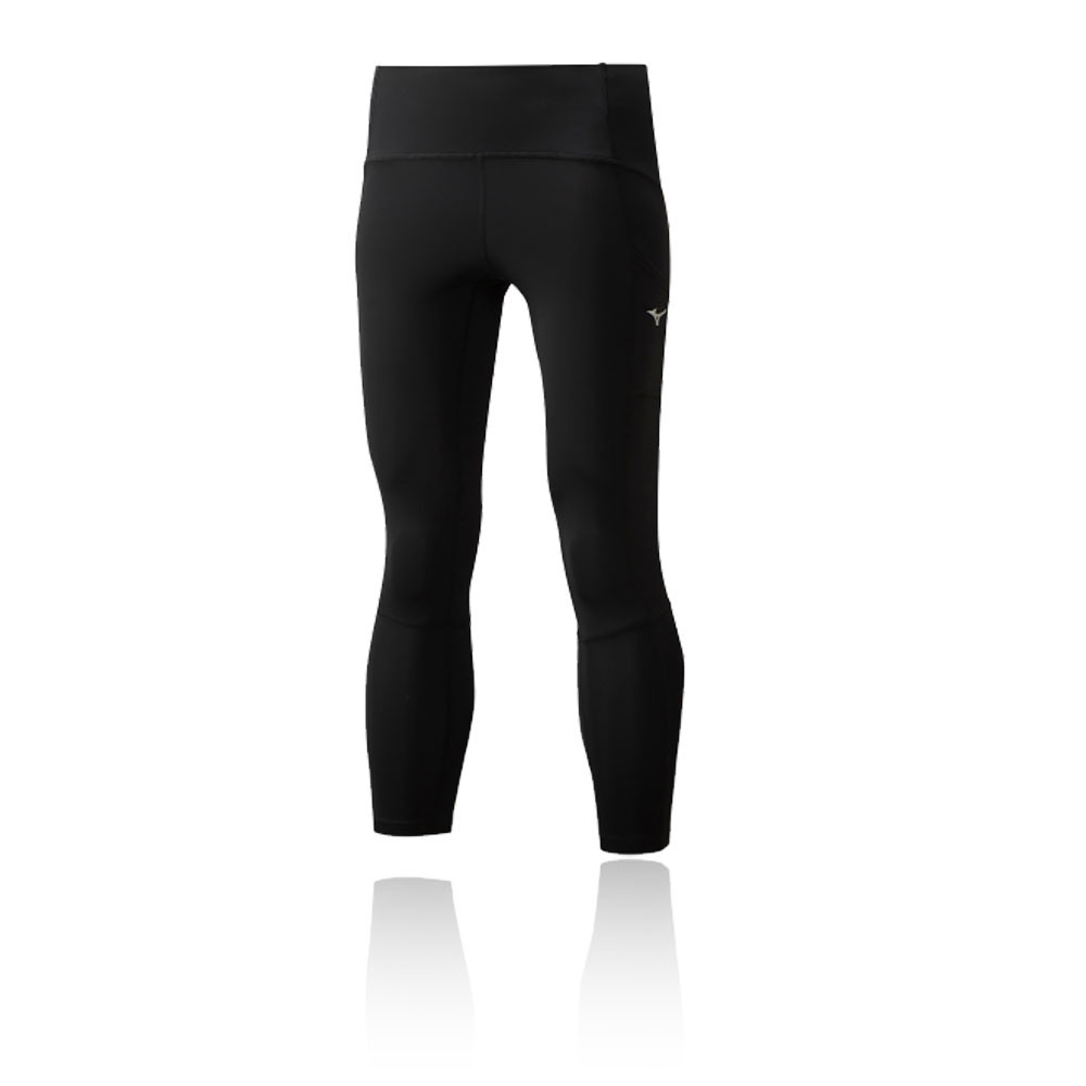 Mizuno Core 3/4 Women's Tights - AW20