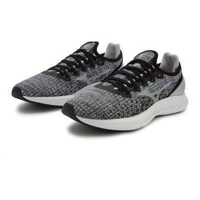 Mizuno Wave Polaris SP2 para mujer zapatillas de running
