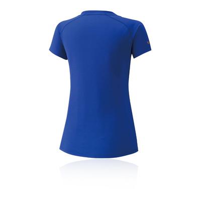 Mizuno SolarCut Women's Running T-Shirt