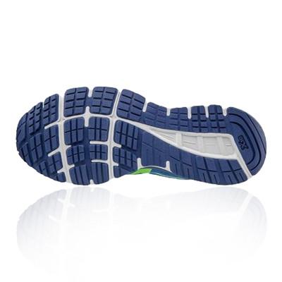 Mizuno Synchro MX 2 scarpe da corsa