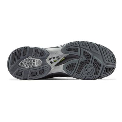 Mizuno Wave Lightning Z5 Indoor Court Shoes