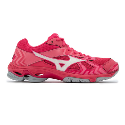 Mizuno Wave Bolt 7 Women's Court Shoes