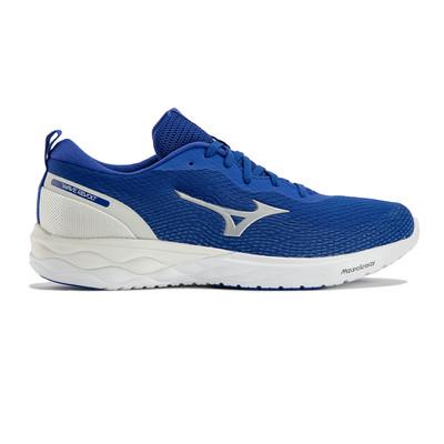 Mizuno Wave Revolt chaussures de running - SS21