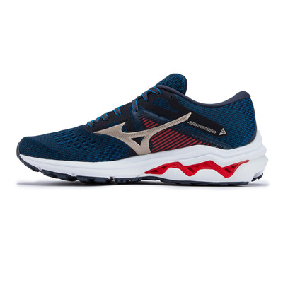 Mizuno Wave Inspire 17 Running Shoes - SS21