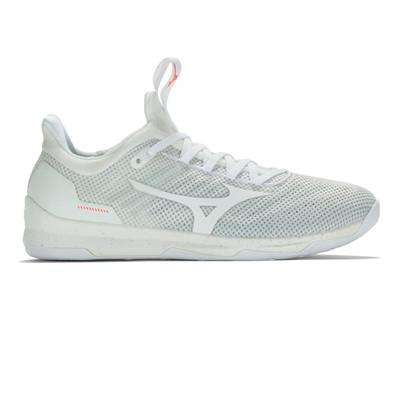 Mizuno TC-11 Women's Training Shoes - SS21