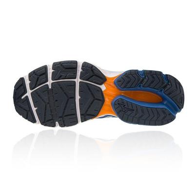 Mizuno Wave Ultima 11 chaussures de running