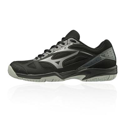 Mizuno Cyclone Speed 2 scarpe sportive per l'interno