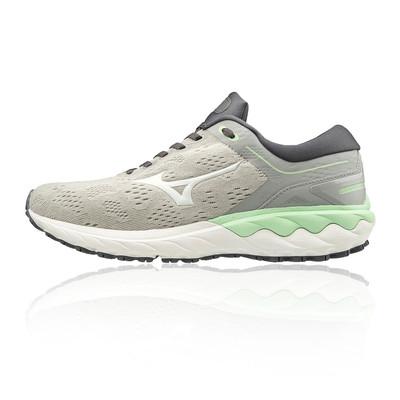Mizuno Wave Skyrise per donna scarpe da corsa