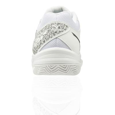 Mizuno Break Shot 2 CC zapatillas de tenis