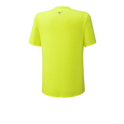 Mizuno Core Graphic RB T-Shirt