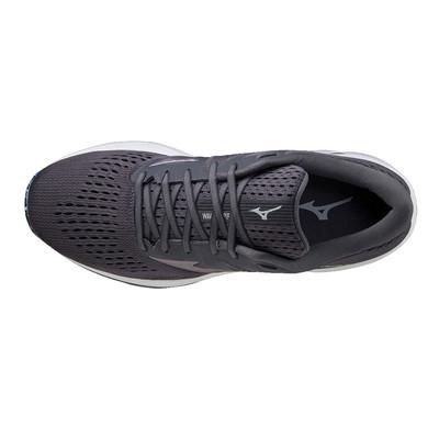 Mizuno Wave Inspire 17 chaussures de running - AW21