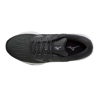 Mizuno Wave Inspire 17 chaussures de running (2E Width) - AW21