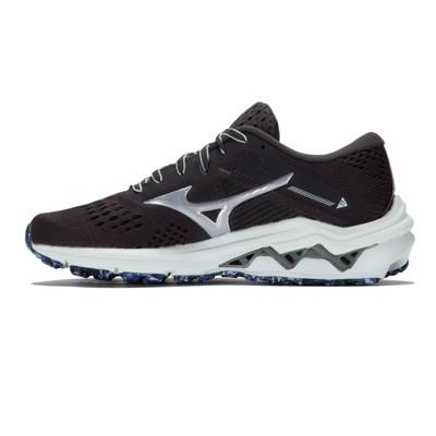 Mizuno Wave Inspire 17 femmes chaussures de running - AW21