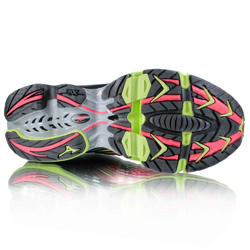 Mizuno Running Shoes Cyber Monday