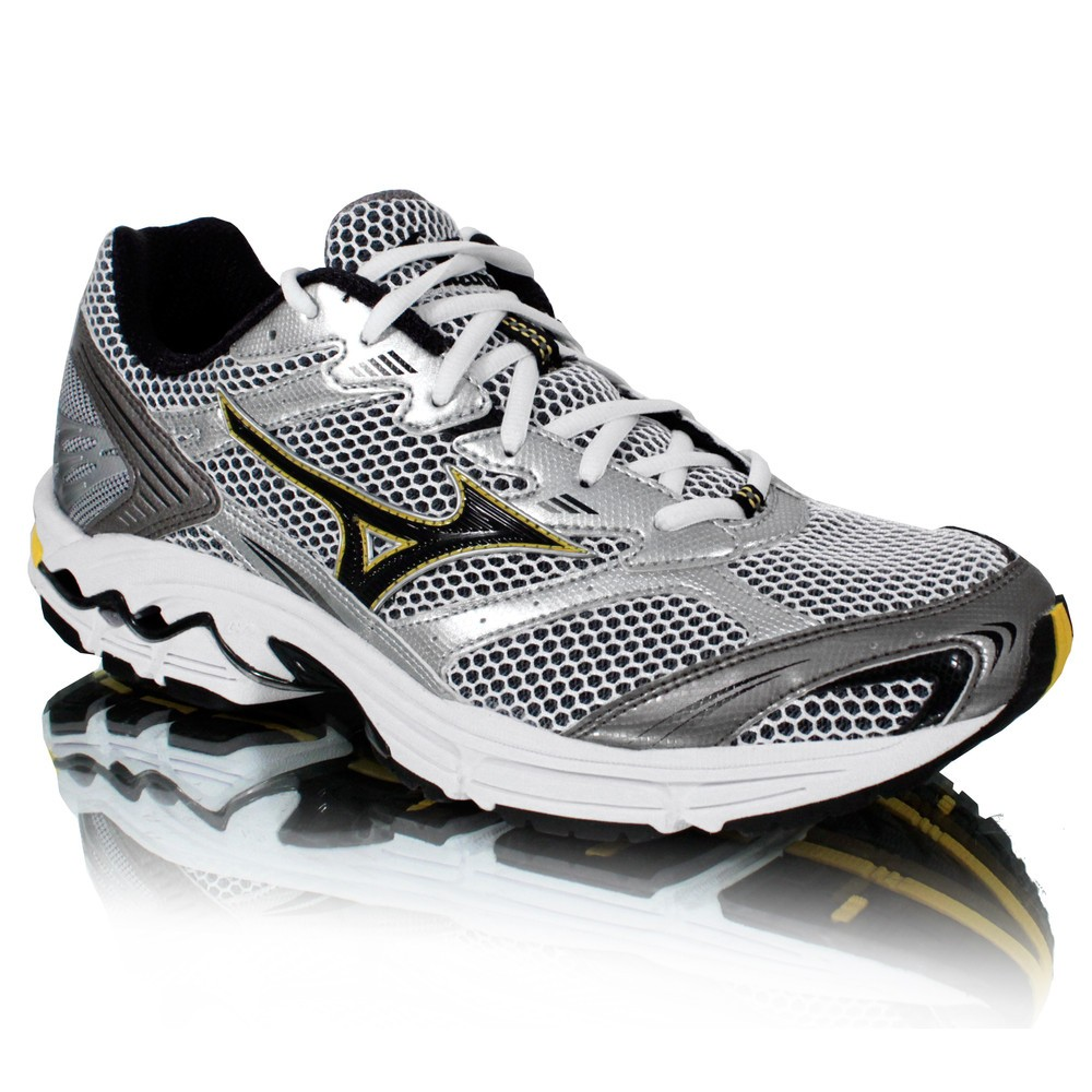 75ecfbc0aadad ... inexpensive mizuno x10 mens running shoes 9f812 a5be8