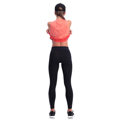 Mons Royale XYNZ Women's Leggings - SS19
