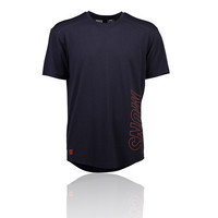 Mons Royale MTN X T Shirt SS19