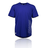 Mons Royale MTN X T-Shirt - AW18