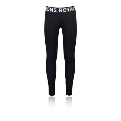 Mons Royale XYNZ Leggings